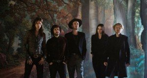 the-veils-band-forest-781x521