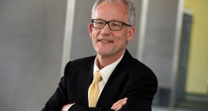 Dr. Gerhard Waltl