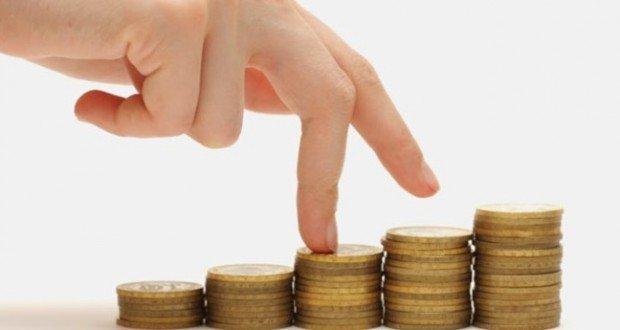 social insurance contributions