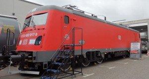 photo source: railwaygazette.com