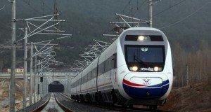 trains hungary tren