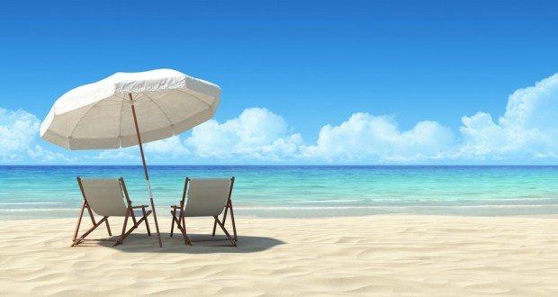 vacation eximtur