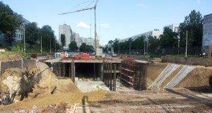valea_ialomitei subway