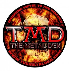 TMDlogo