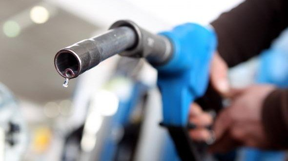 excise duties on fuels