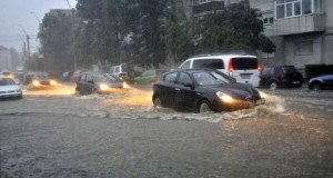 floods storm inundatii