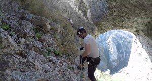 Cheile Turzii/Turda Gorges
