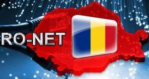 ro-net
