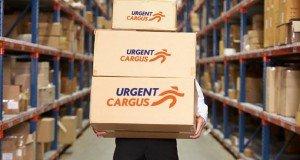 urgent-cargus