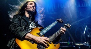 Bumblefoot (photo_by_Kevin_RC_Wilson)
