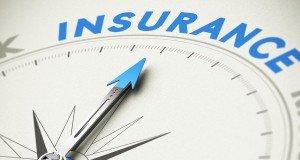 Romanian insurance market