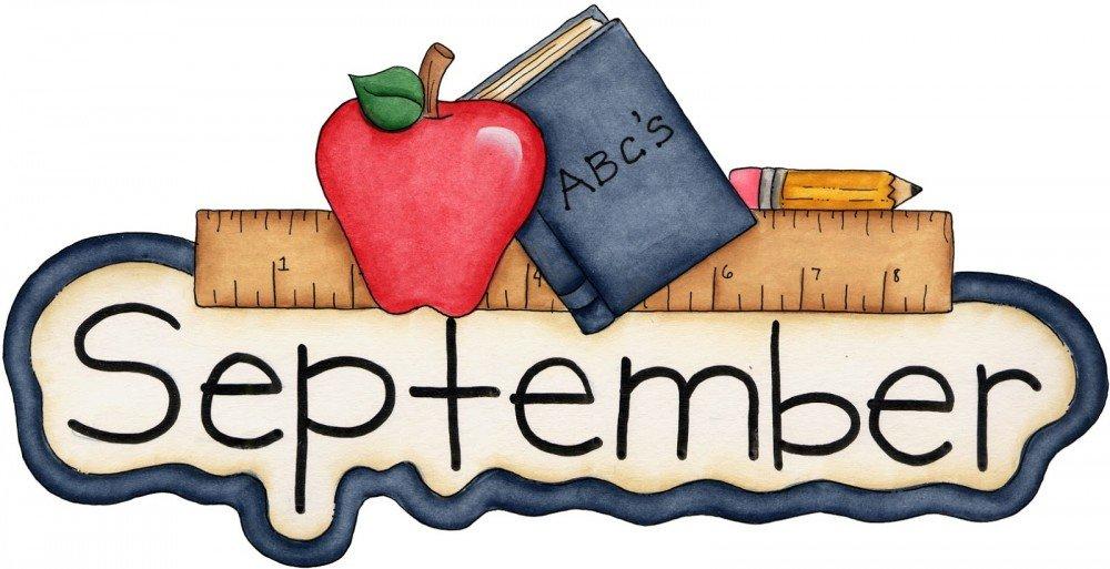 September-clipart-3