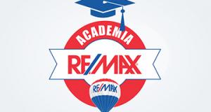 RE/MAX Romania