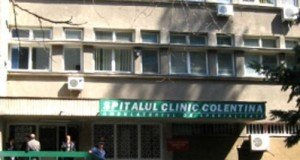 colentina hospital