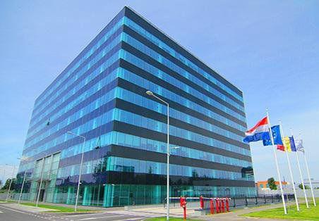 netherlands embassy olanda