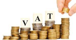 split VAT payment