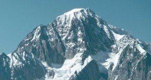 summitpostorg_27934000