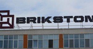 Brikston (2)