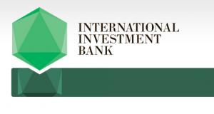 International-Investment-Bank (IIB)