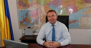 Oleksandr Bankov ucraina