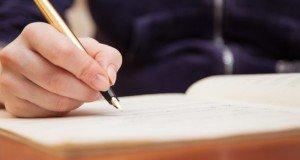 scrisoare ong ngo