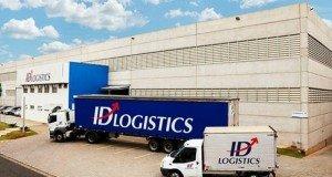 ID-Logistics