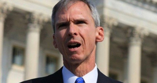 dan lipinski US congress