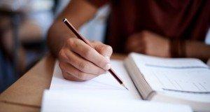residency exam