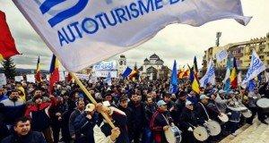 protest-dacia 2