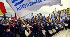 http://www.ziaruldinmuscel.ro