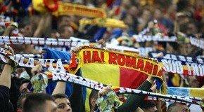 romania stadion