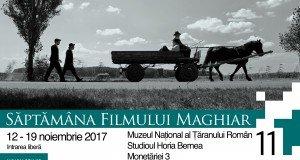 magyar films