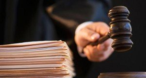 criminal law abuse of office