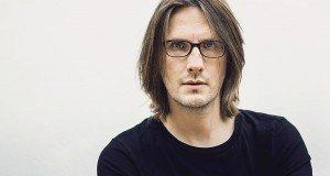 1200px-Steven-Wilson-2016
