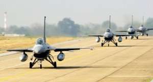 campia turzii air base