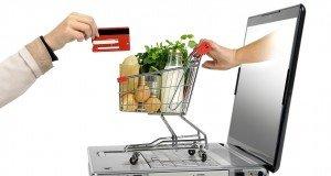 e-shoppers