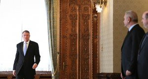 Presidency.ro