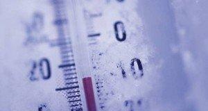 termometru ger