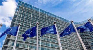 european commission EC