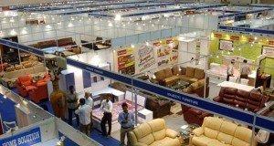 furniture trade