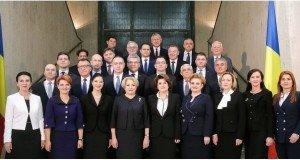 government guvern