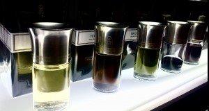 perfumes parfumuri