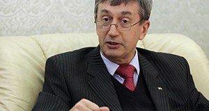 valery kuzmin ambasador russia