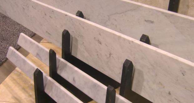 Romania, a hub for Egyptian investors in building materials industry
