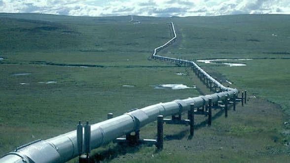 Slovakia proposes to Russia gas pipeline involving Bulgaria, Romania
