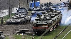 Moscow to react should U S  station arms in Baltics, Eastern