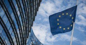 European Commission improves estimates on Romania's economy growth to 5.2pc