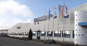 Excellent Leoni Wiring Systems Archives The Romania Journal Wiring Cloud Hisonuggs Outletorg