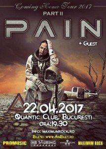 PAIN-concerteaza-in-Bucuresti-pe-22-aprilie
