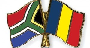 Romania – a gateway to European investments for the South-African market